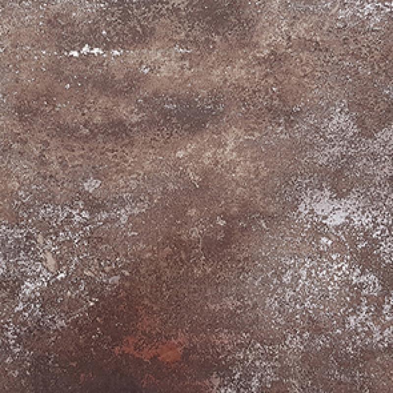 Silk way Anthracite