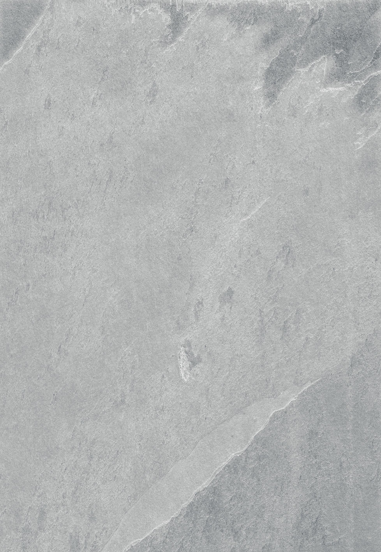 Brazilian Grey stone