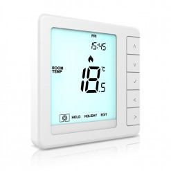 Digital Thermostart