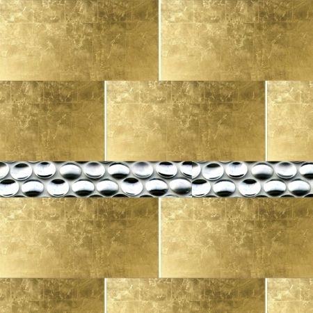 golden-mosaic